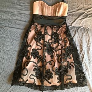 Gorgeous Cocktail Dress Size S